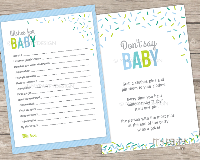 Baby Boy Christening Invitations with nice invitations ideas