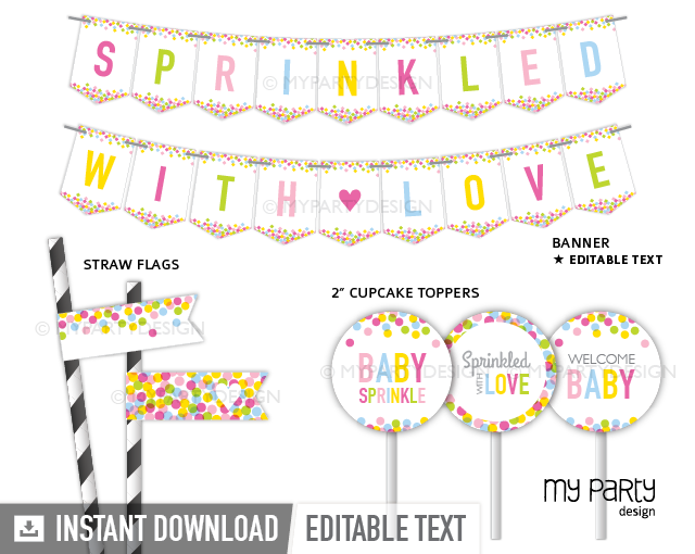 BABY_SPRINKLE_PARTY_PACK-01
