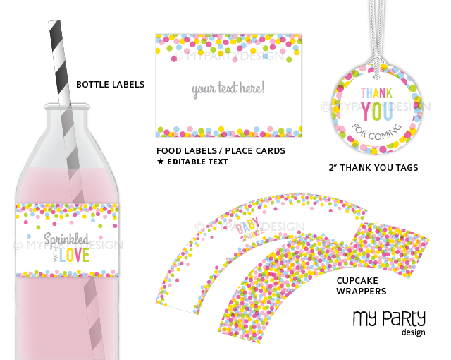 BABY_SPRINKLE_PARTY_PACK-02