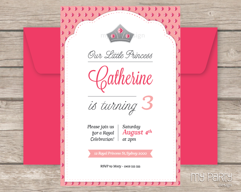 Girl Baby Shower Invites was beautiful invitation template